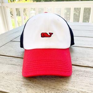61915089cec0a Women Accessories Hats on Poshmark